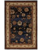RugStudio presents Mohawk Select Colorful Expressions - Elite Orient Express 58900-58056 Machine Woven, Good Quality Area Rug